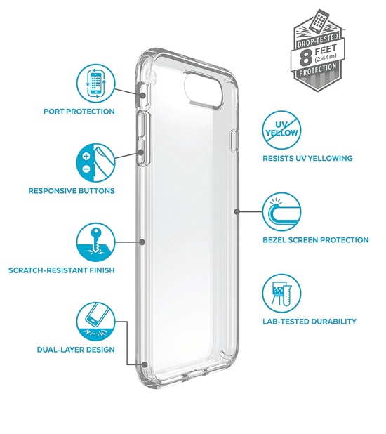 sale retailer 7ad1b b2267 Best Cases to Buy for Your (PRODUCT)RED iPhone 7 & iPhone 7 Plus