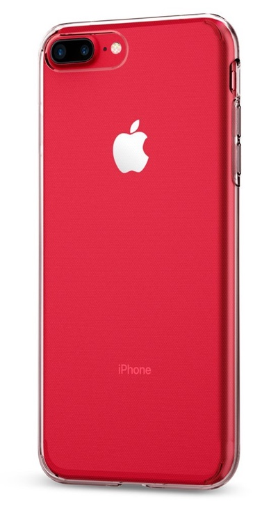 Best Cases To Buy For Your PRODUCTRED IPhone 7 Amp IPhone