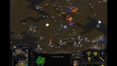 starcraft-remastered-3