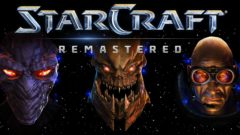 starcraft-remastered-2
