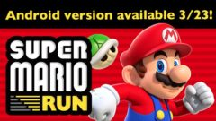 super-mario-run-android-release-date-2