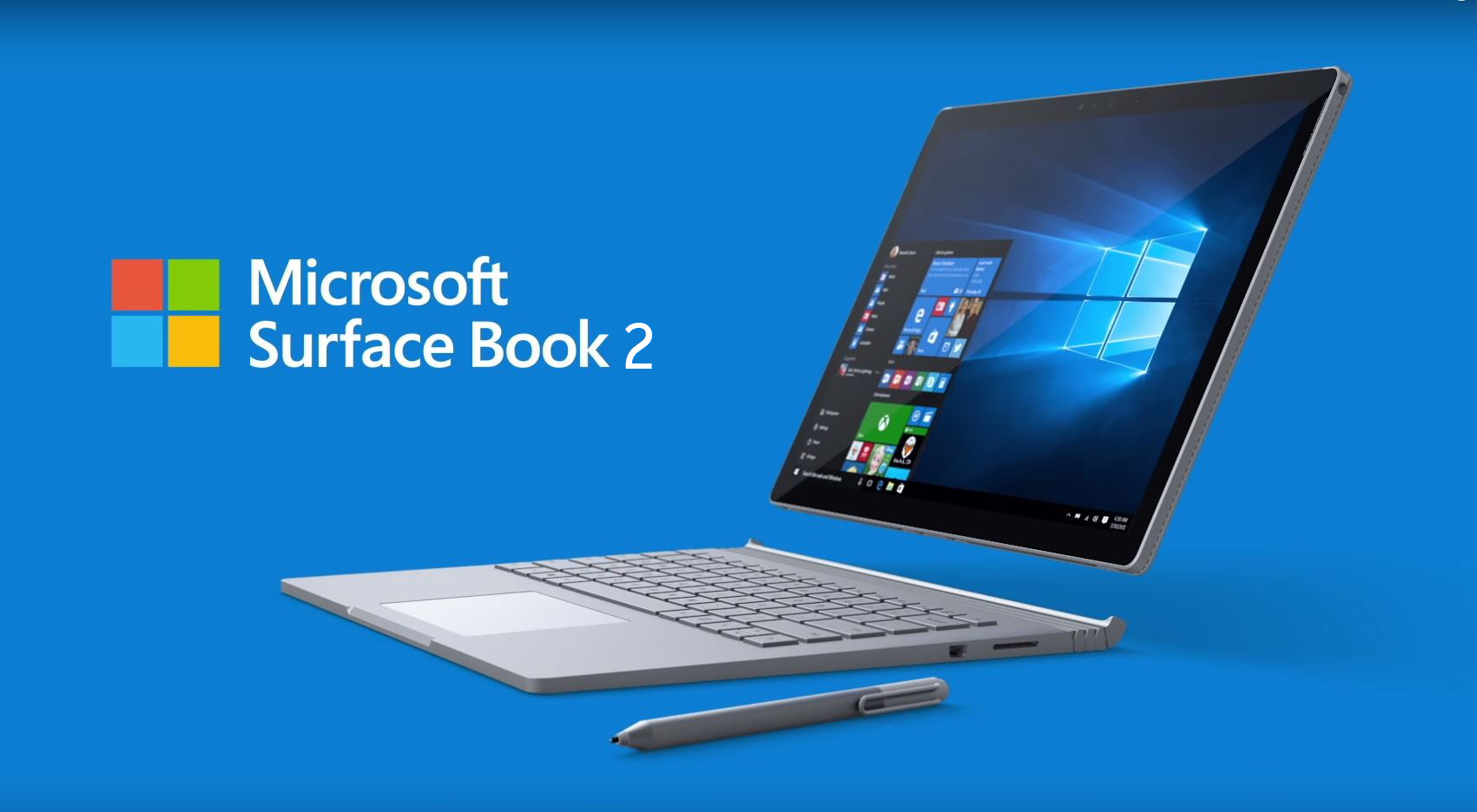 surface book 2 enters mass production and could be unveiled next month. Black Bedroom Furniture Sets. Home Design Ideas