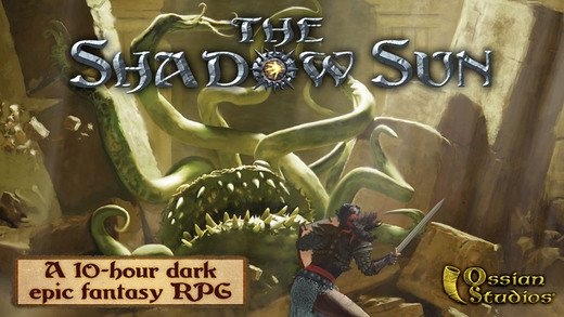 the-shadow-sun-1