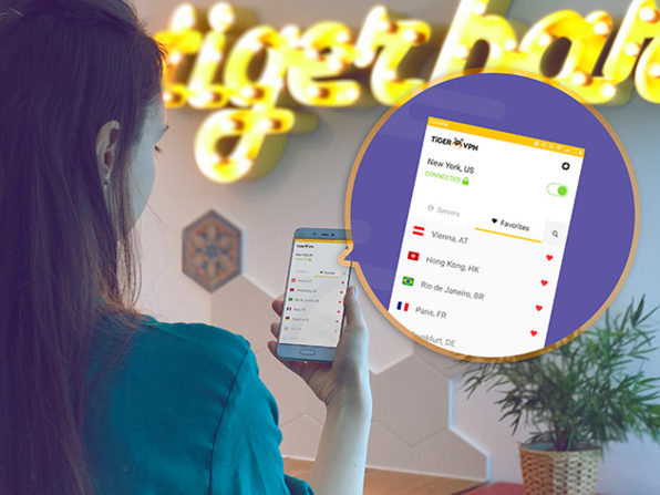 tigervpn-lifetime-subscription