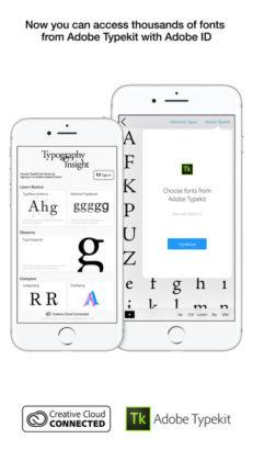 typography-insight-1