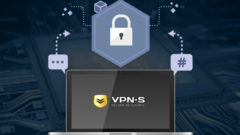 vpnsecure-lifetime-subscription-3
