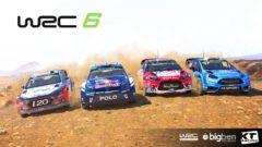 wrc-6-fia-world-rally-championship_20170318150329