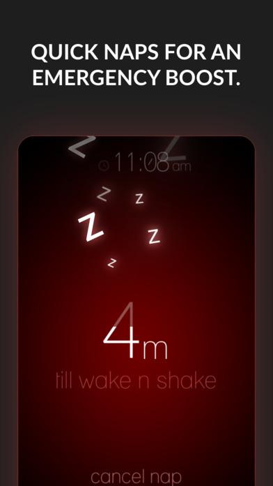 wake-n-shake-alarm-5