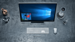 windows-10-creators-update-cumulative-update