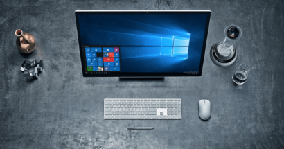 microsoft download Windows 10 fall Creators Update windows 10 fall creators update windows 10 ultimate performance