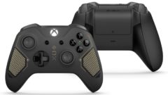 xbox-wireless-controller