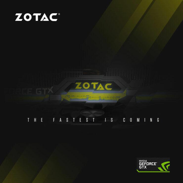 zotac-gtx-1080-ti-amp