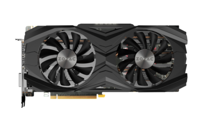 zotac-geforce-gtx-1080-ti-amp-edition_2-2