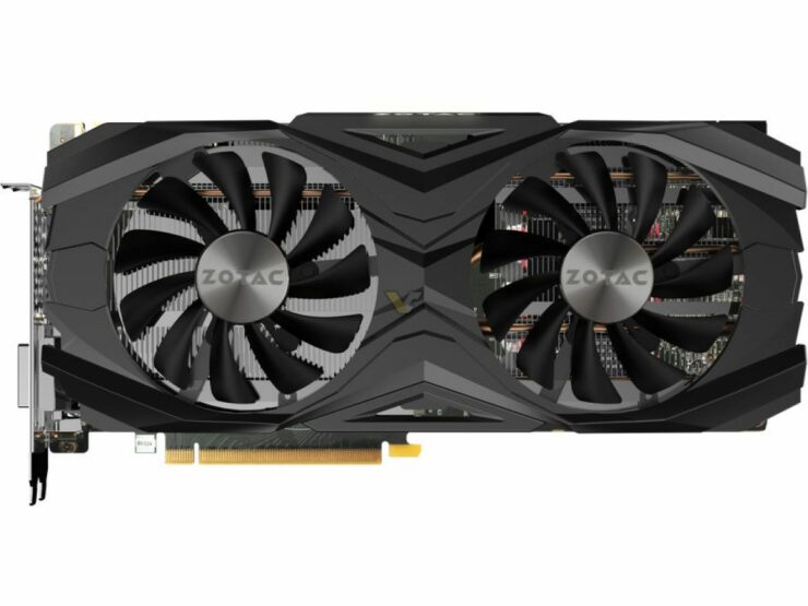 zotac-geforce-gtx-1080-ti-amp-edition_2