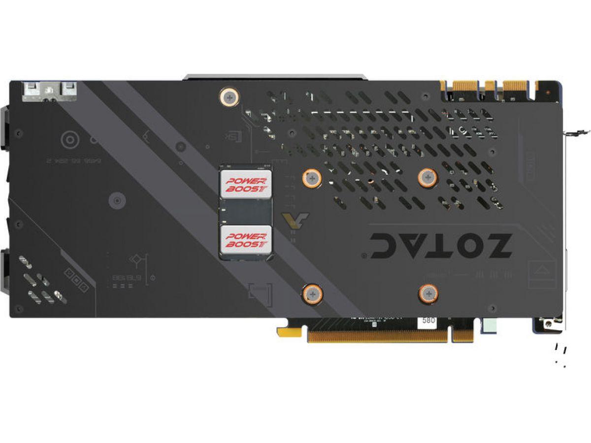 zotac-geforce-gtx-1080-ti-amp-edition_4