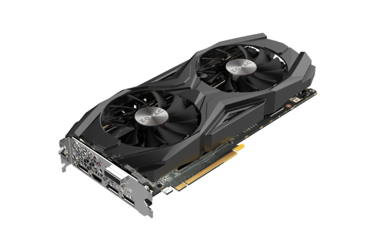 zotac-geforce-gtx-1080-ti-amp-edition_5