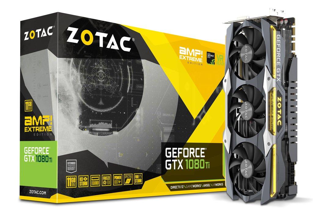 zotac-geforce-gtx-1080-ti-amp-extreme_1-2