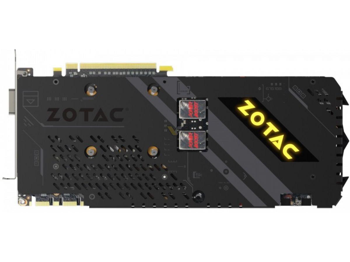 zotac-geforce-gtx-1080-ti-amp-extreme_4