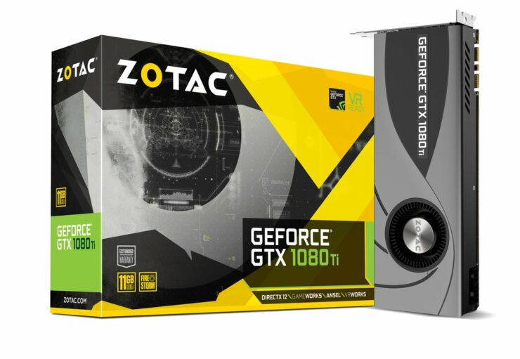 zotac-geforce-gtx-1080-ti-blower_1