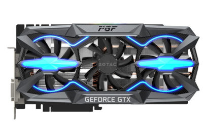 zotac-geforce-gtx-1080-ti-pgf-graphics-card_2