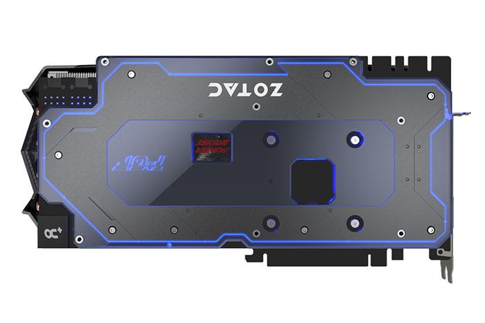 zotac-geforce-gtx-1080-ti-pgf-graphics-card_4