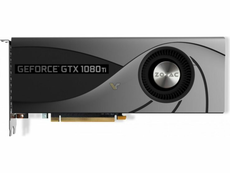 zotac-geforce-gtx-1080-ti_3
