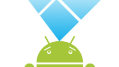 android-windows-malware