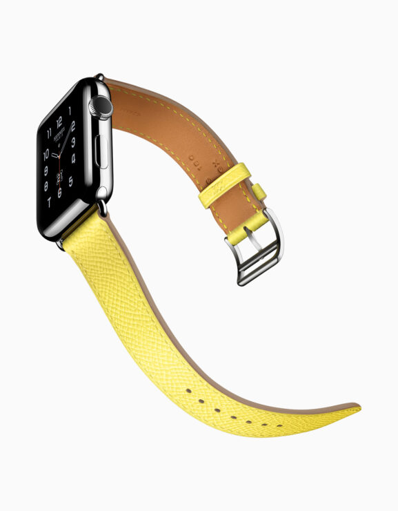 applewatch_hermes_photo_4_carousel_large_2x