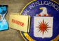 cia-cisco-wikileaks