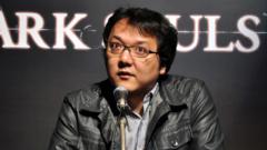 dark-souls-miyazaki-feature