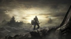dark_souls_3_the_ringed_city-horizon