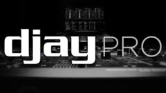 djay-pro-macos