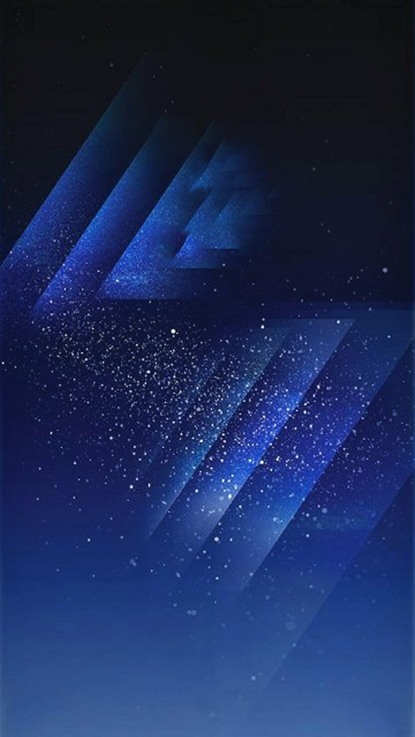 download-galaxy-s8-wallpaper