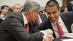 fcc-privacy-ajit-pai