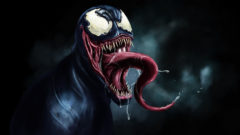 from-carnage-to-kingpin-which-villain-will-terrorise-spider-man-next-494241