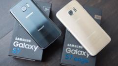 galaxy-s7-s7-edge-2