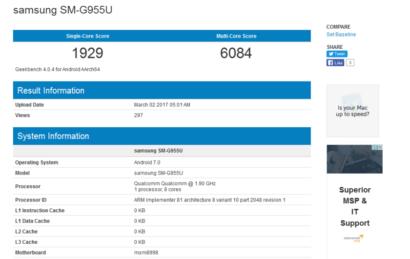 galaxy-s8-plus-benchmark-snapdragon-835