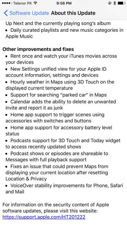 ios-10-3-changelog-3