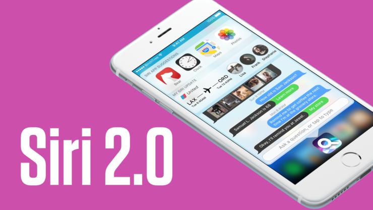ios-11-concept-5