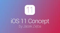 ios-11-concept-main