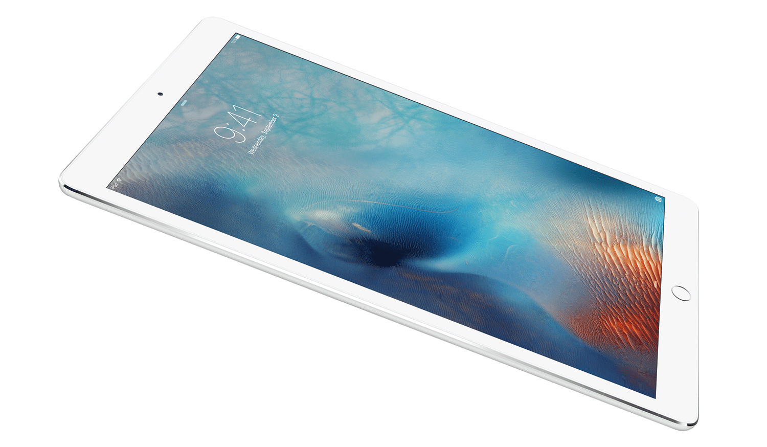 Upcoming 9 7 Inch Ipad Pro Model Might Not Be Different