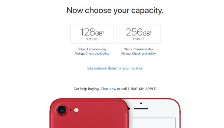 iphone-7-7-plus-special-edition-productred-2