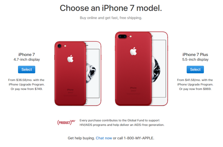 iphone-7-7-plus-special-edition-productred-3