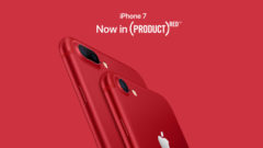 iphone-7-productred