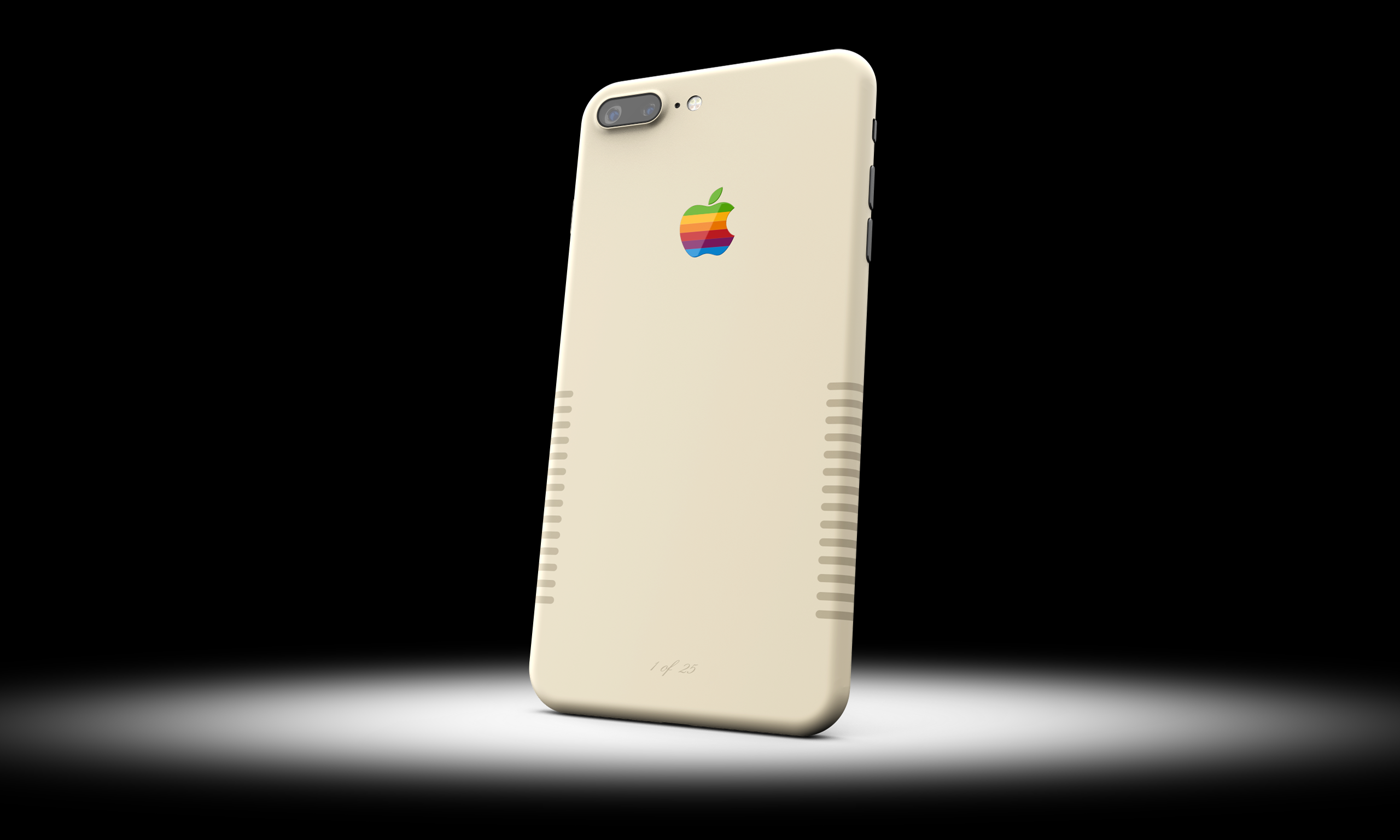 Iphone S Sim Free Model