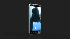iphone-8-5-4