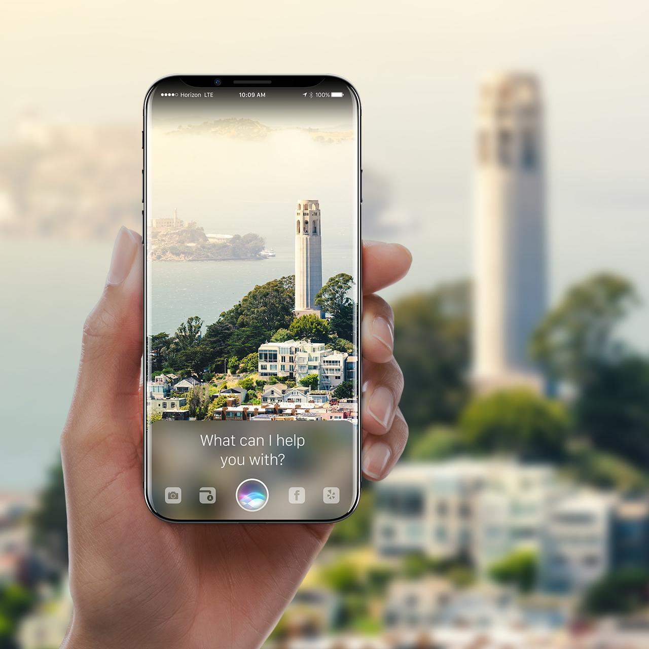 iphone-8-ar-concept-3