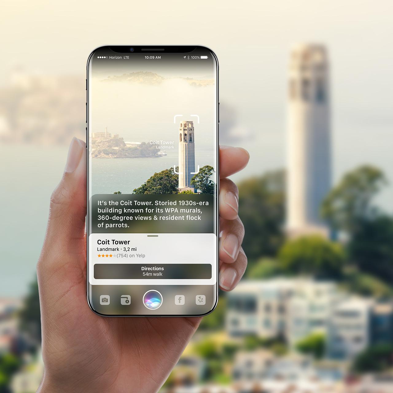 iphone-8-ar-concept-4