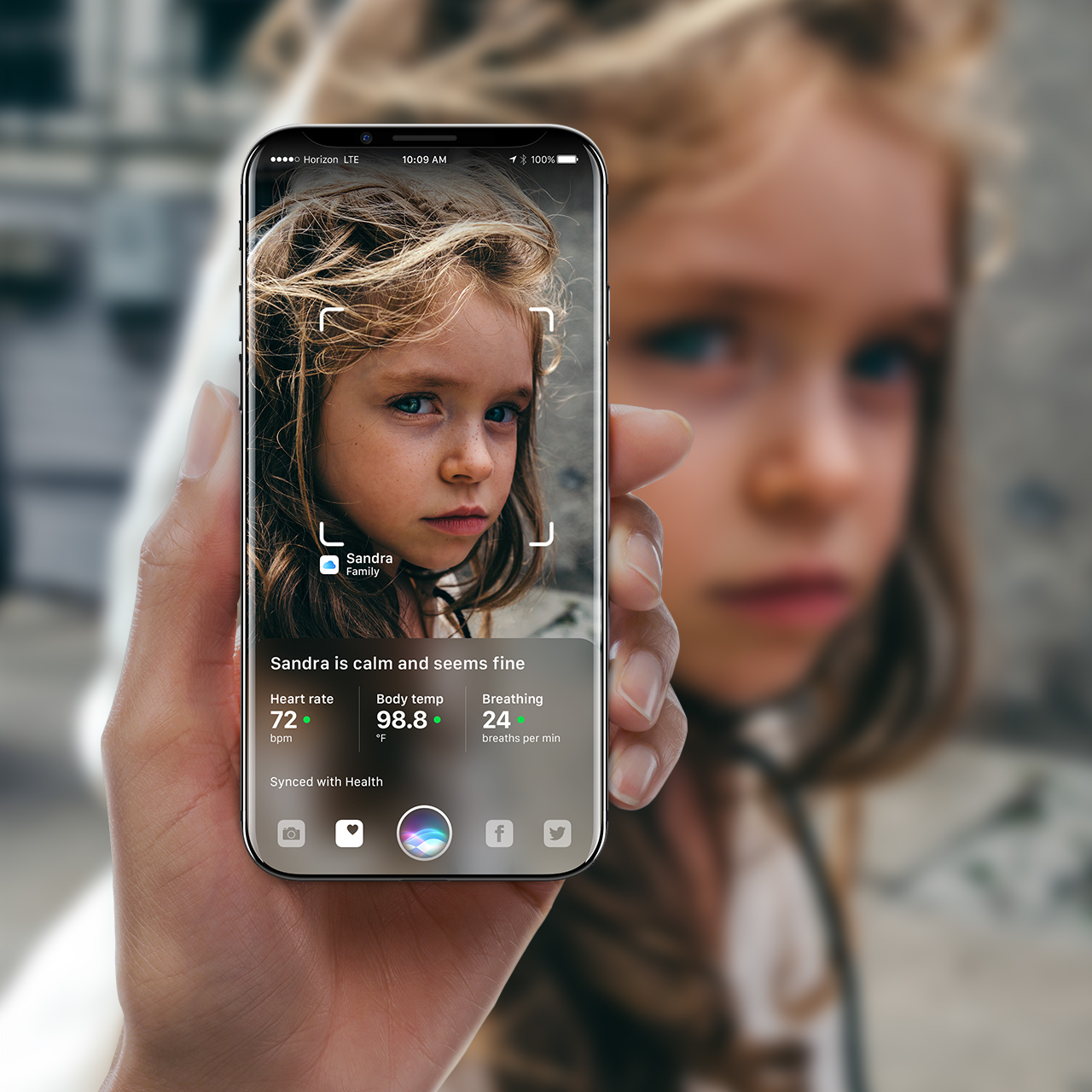 iphone-8-ar-concept-6