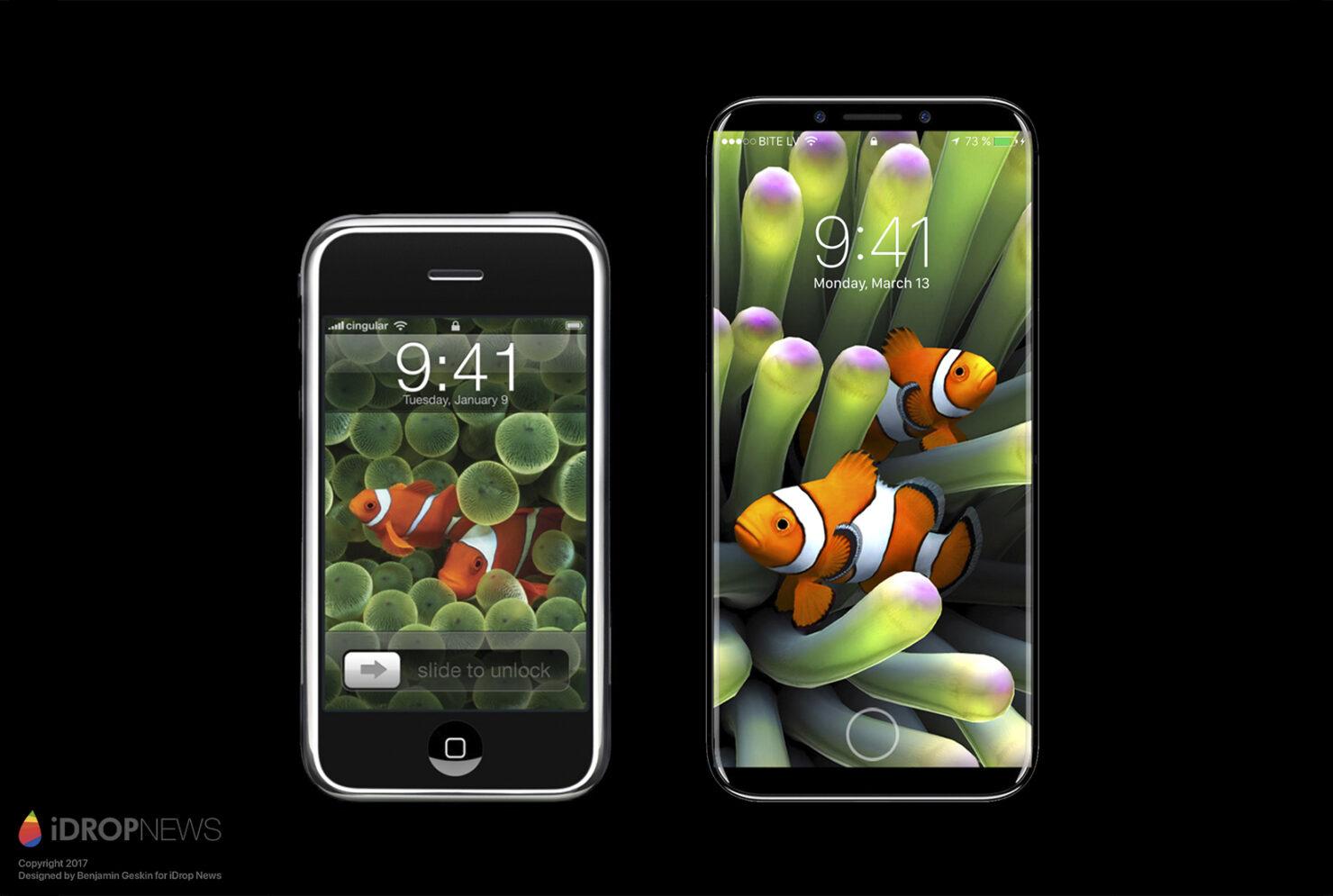 iphone-edition-1-2